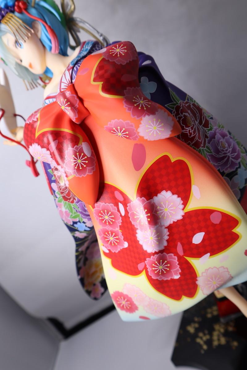 f:id:dagashiya-kei-chan:20200603052549j:plain