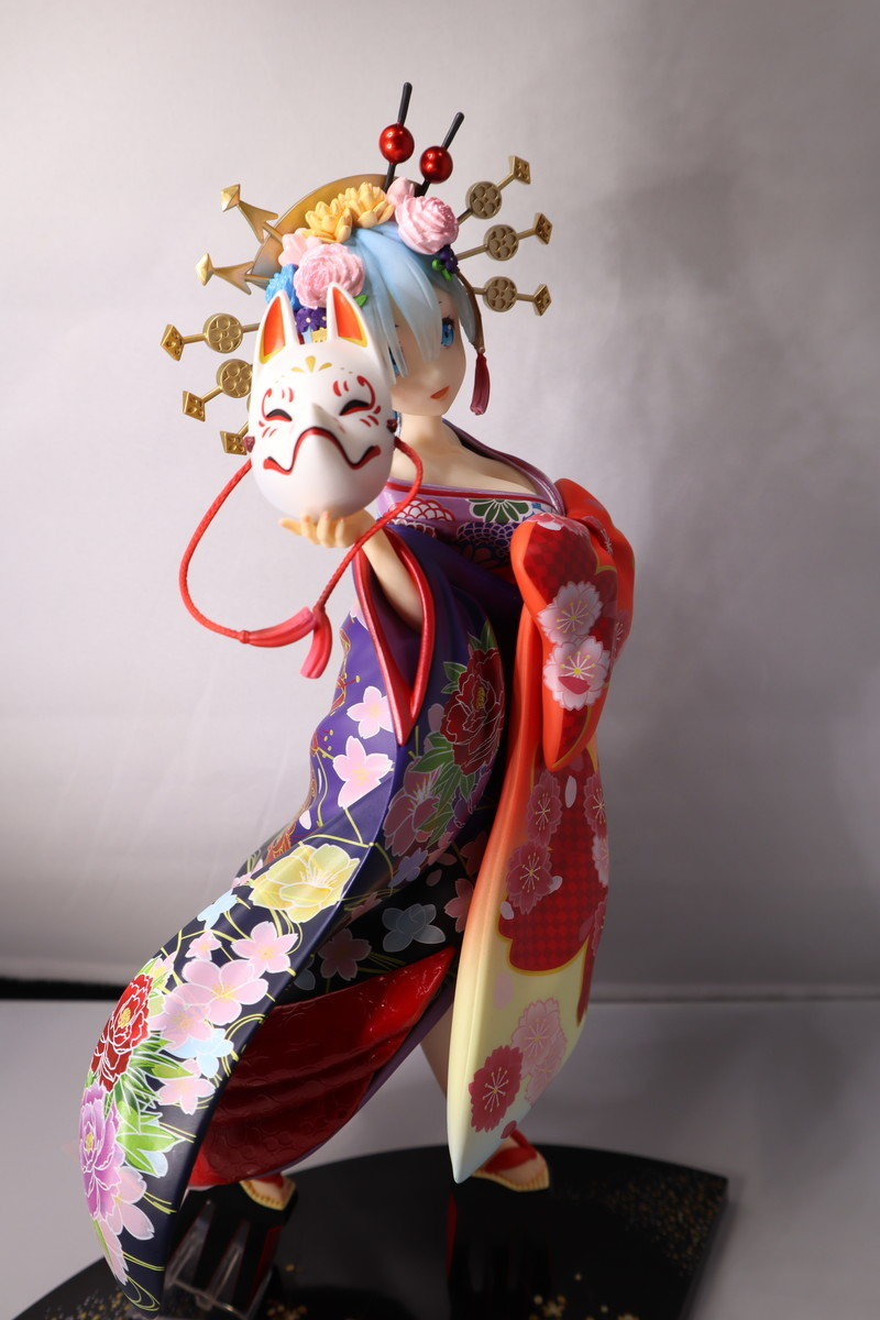 f:id:dagashiya-kei-chan:20200603052607j:plain
