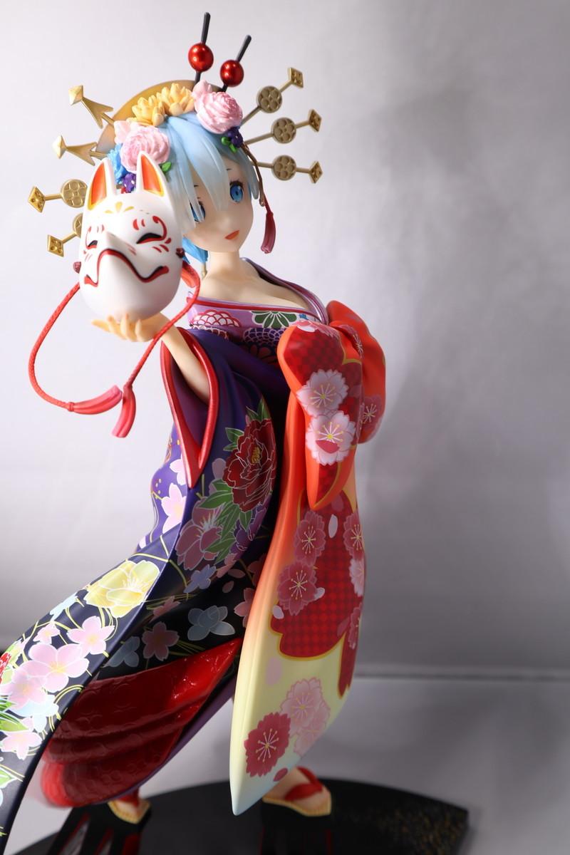 f:id:dagashiya-kei-chan:20200603052618j:plain