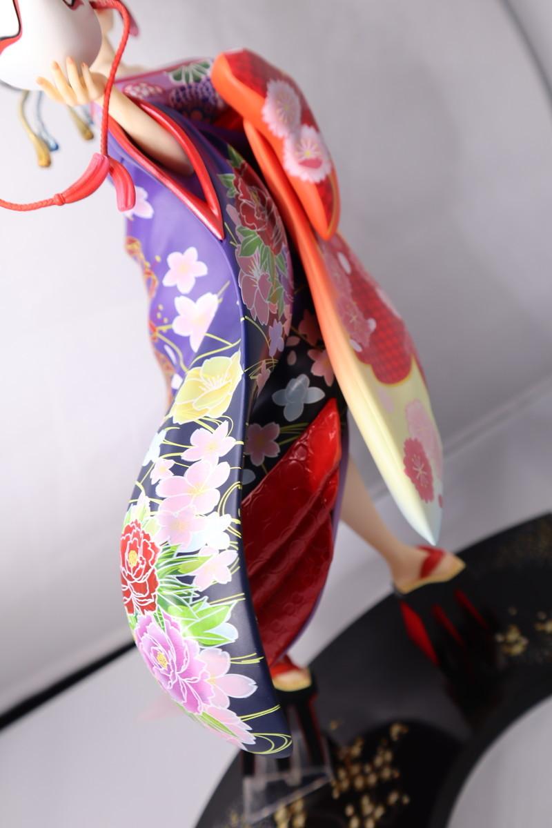 f:id:dagashiya-kei-chan:20200603052706j:plain