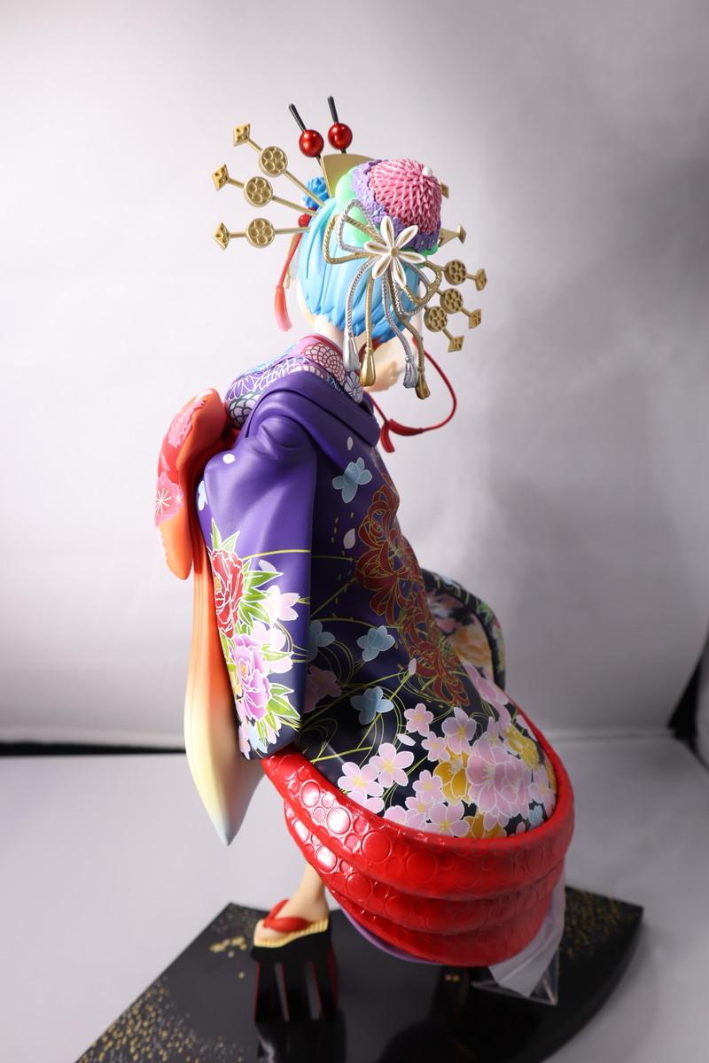 f:id:dagashiya-kei-chan:20200603052715j:plain