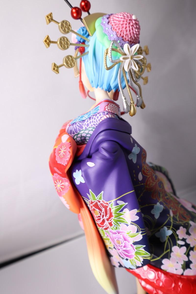 f:id:dagashiya-kei-chan:20200603052733j:plain