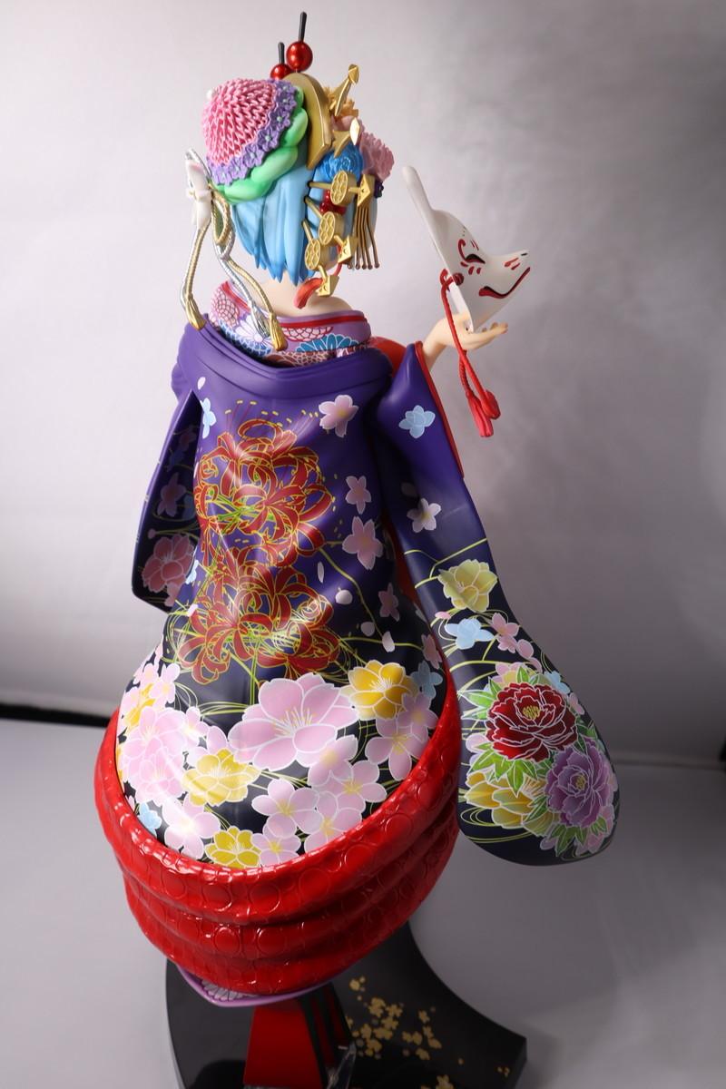 f:id:dagashiya-kei-chan:20200603052820j:plain