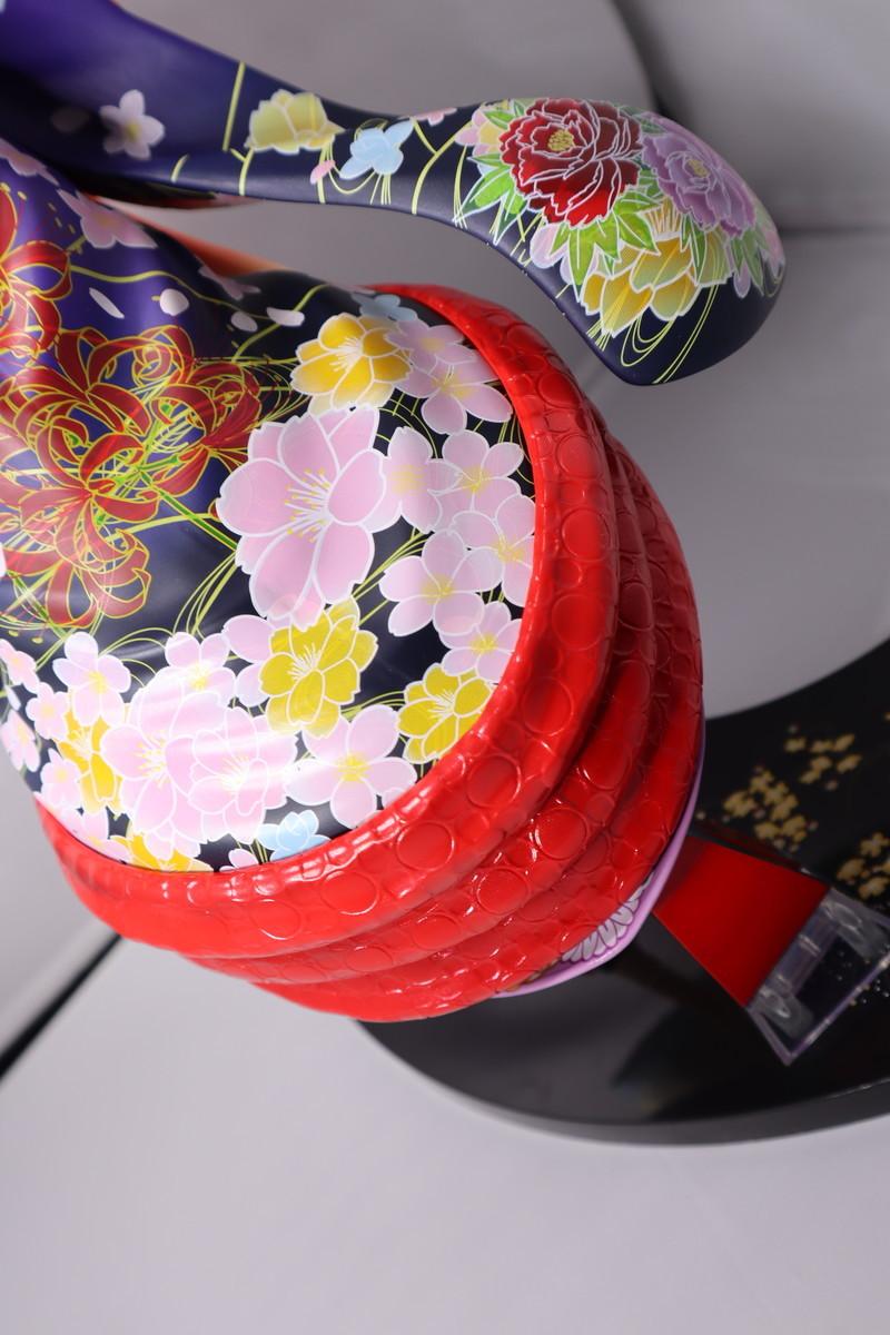 f:id:dagashiya-kei-chan:20200603052849j:plain