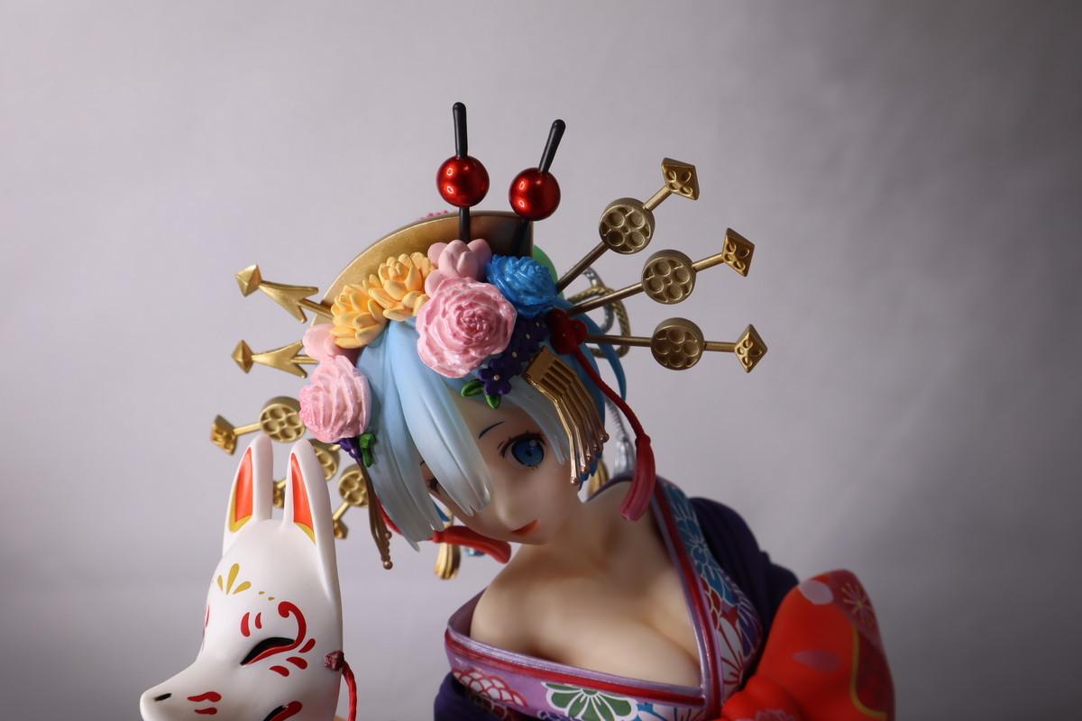 f:id:dagashiya-kei-chan:20200603053024j:plain