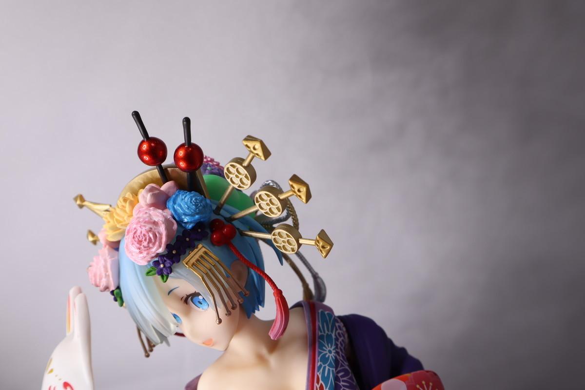 f:id:dagashiya-kei-chan:20200603053033j:plain