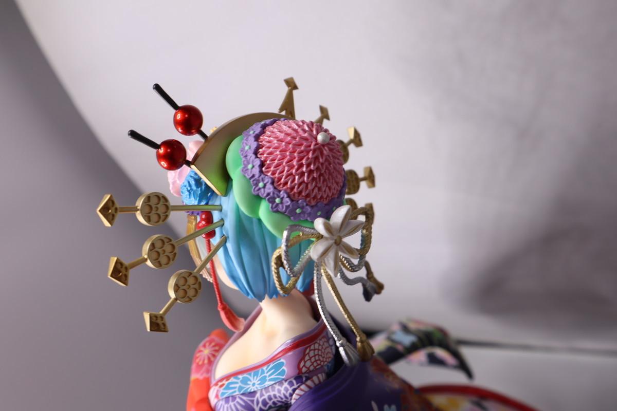f:id:dagashiya-kei-chan:20200603053050j:plain