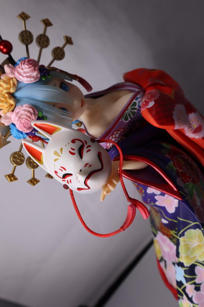 f:id:dagashiya-kei-chan:20200603053144j:plain