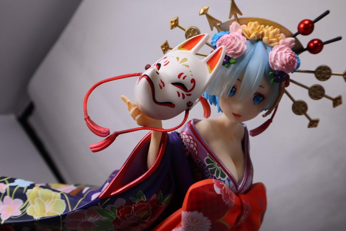 f:id:dagashiya-kei-chan:20200603053152j:plain