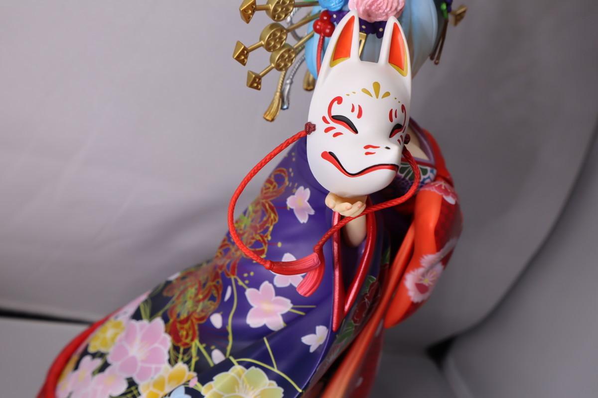 f:id:dagashiya-kei-chan:20200603053220j:plain