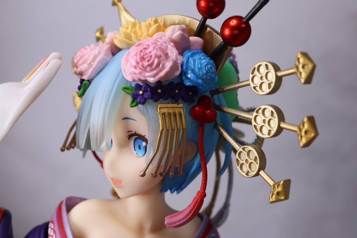 f:id:dagashiya-kei-chan:20200603054813j:plain