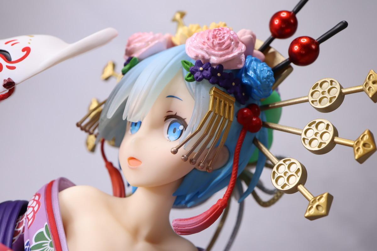 f:id:dagashiya-kei-chan:20200603054821j:plain