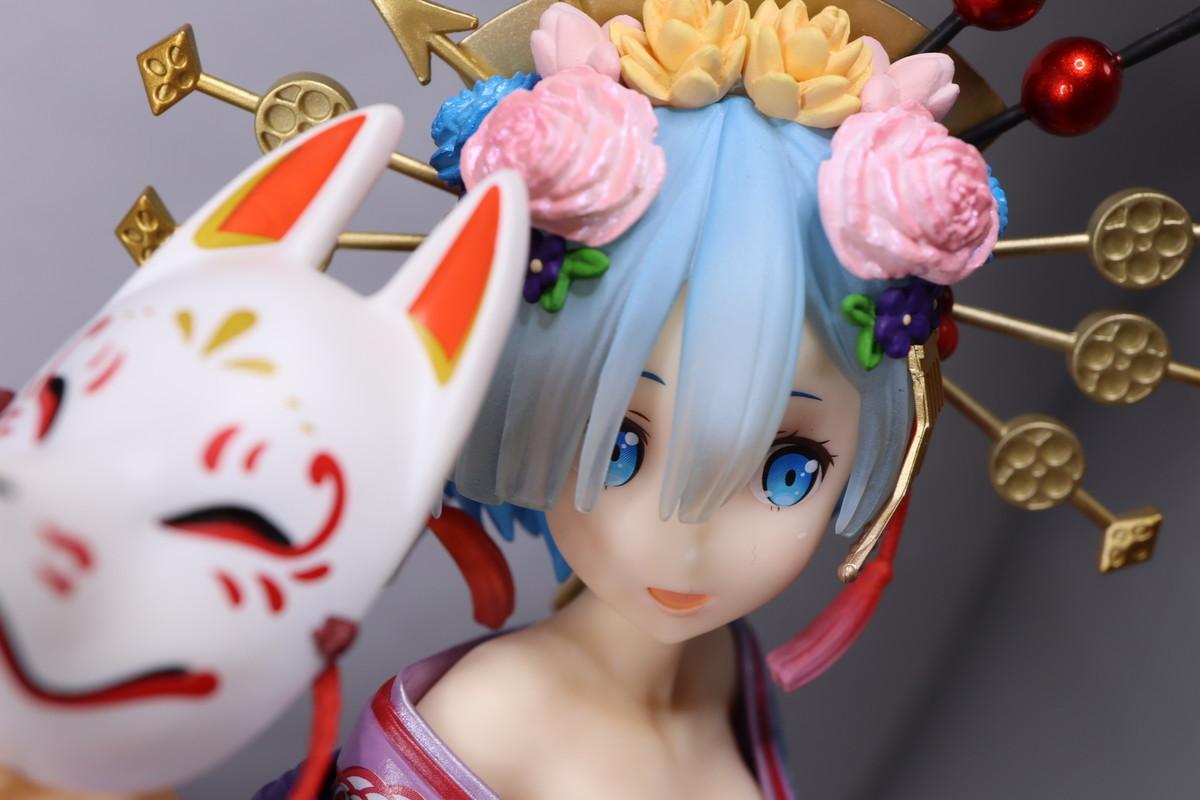 f:id:dagashiya-kei-chan:20200603054839j:plain
