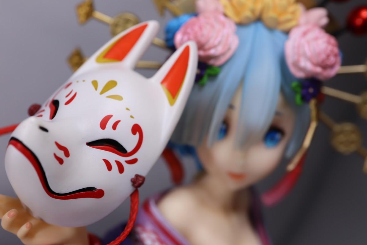 f:id:dagashiya-kei-chan:20200603054849j:plain