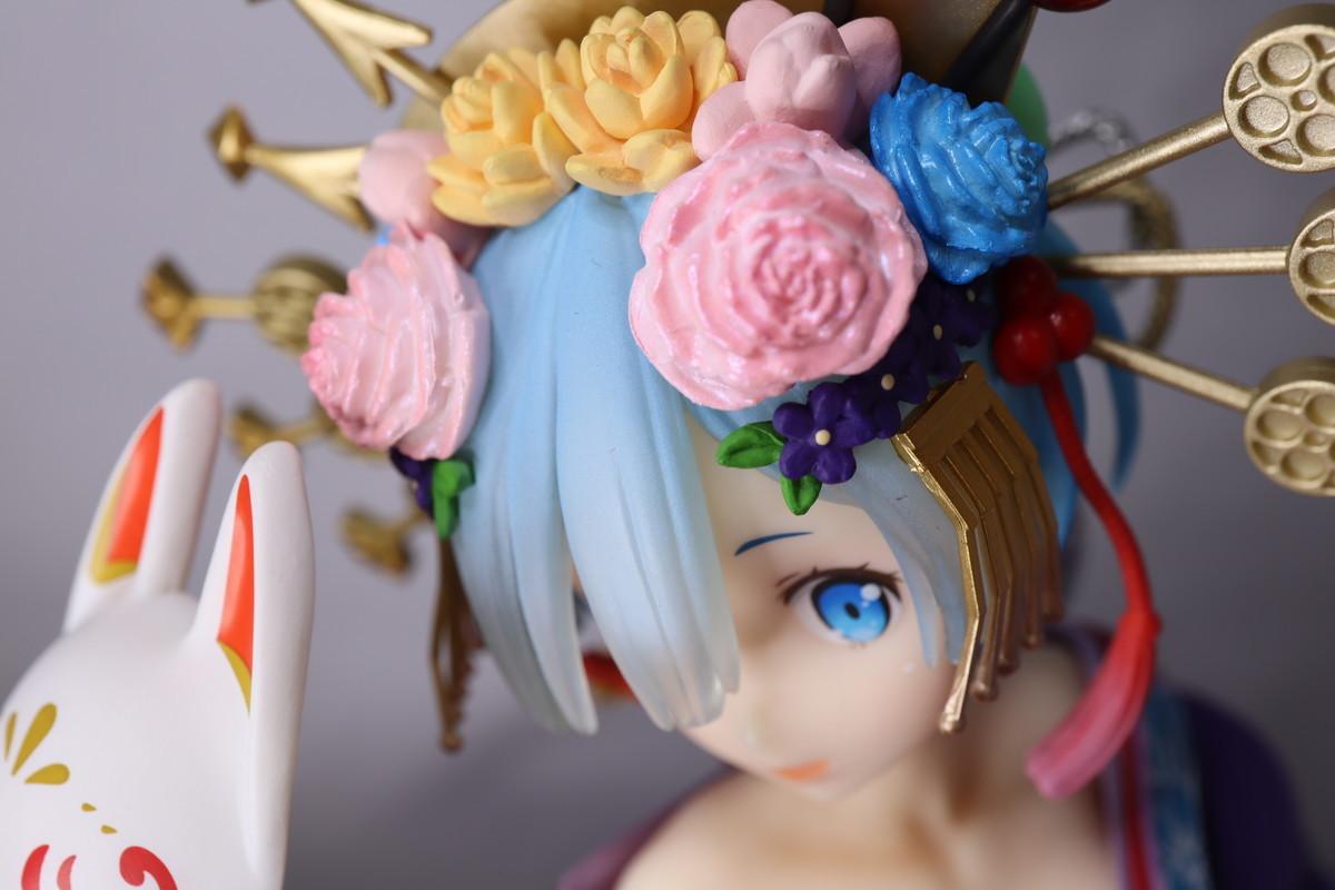 f:id:dagashiya-kei-chan:20200603054859j:plain