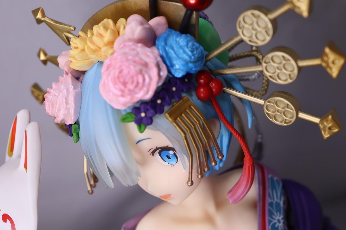 f:id:dagashiya-kei-chan:20200603055035j:plain