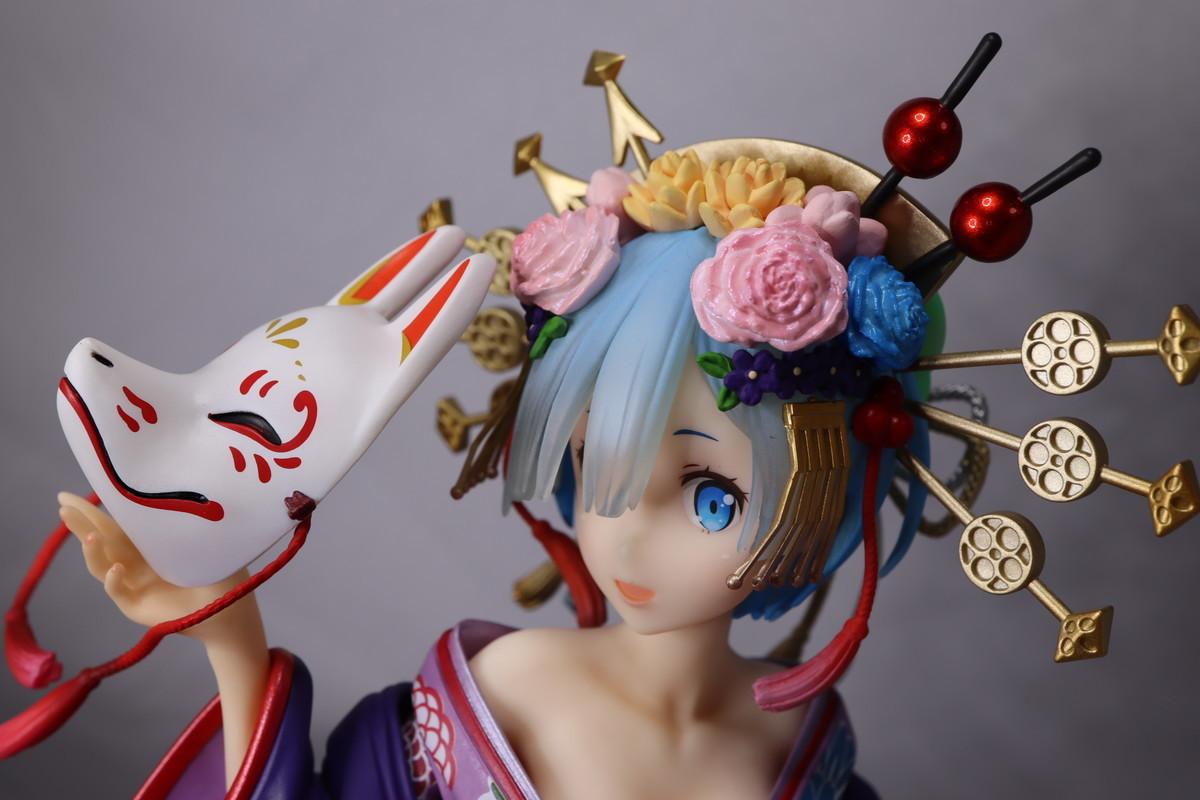 f:id:dagashiya-kei-chan:20200603055116j:plain