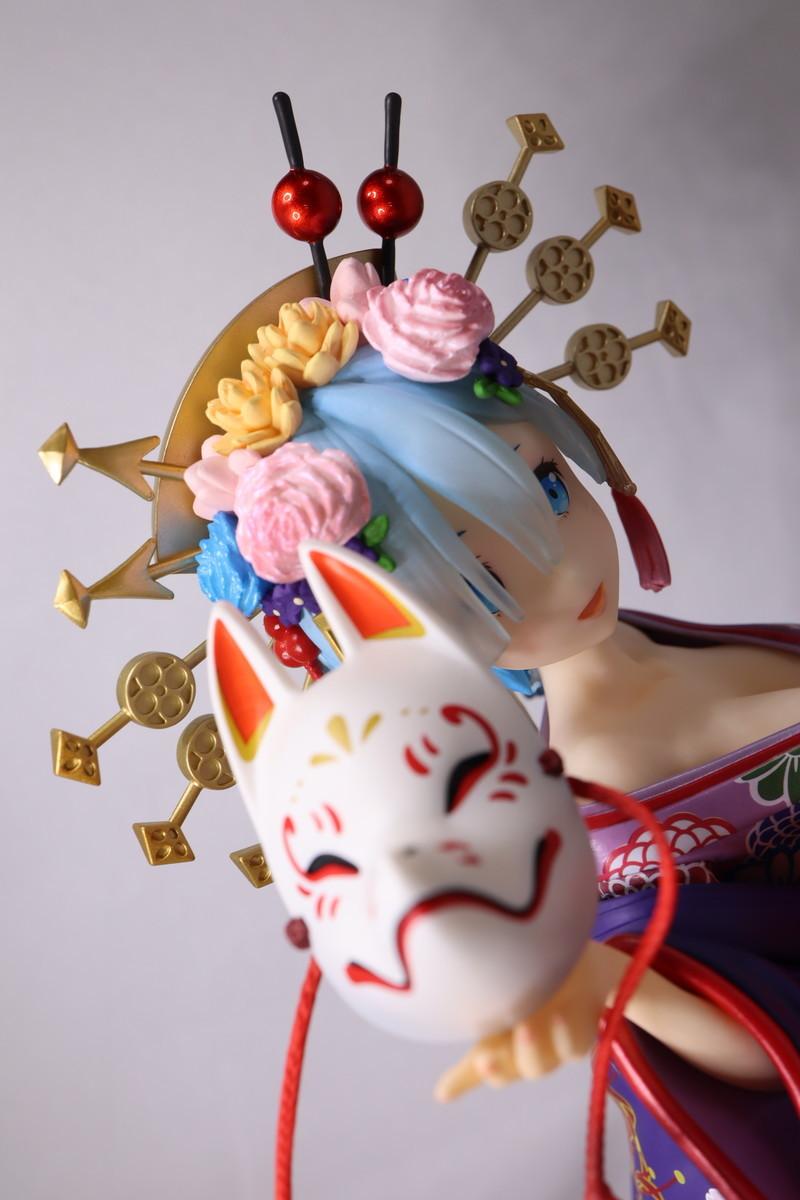 f:id:dagashiya-kei-chan:20200603055124j:plain