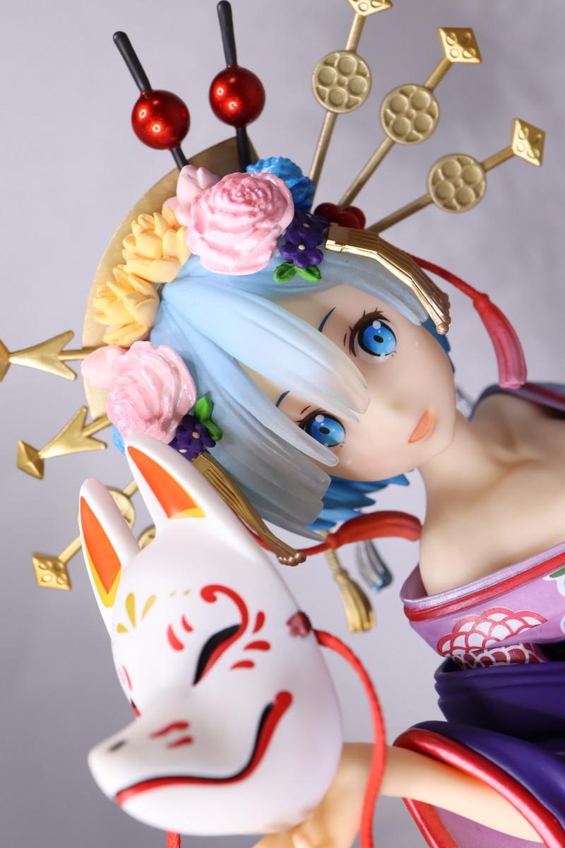 f:id:dagashiya-kei-chan:20200603055134j:plain