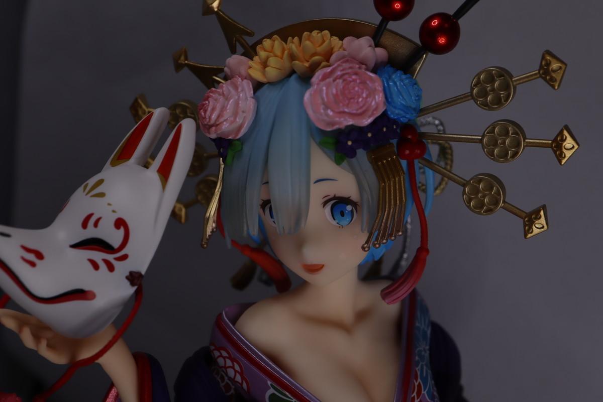 f:id:dagashiya-kei-chan:20200603055301j:plain