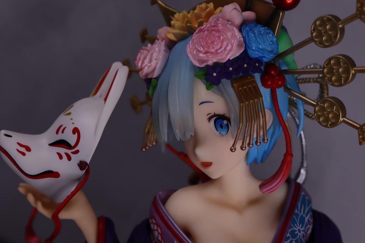 f:id:dagashiya-kei-chan:20200603055318j:plain