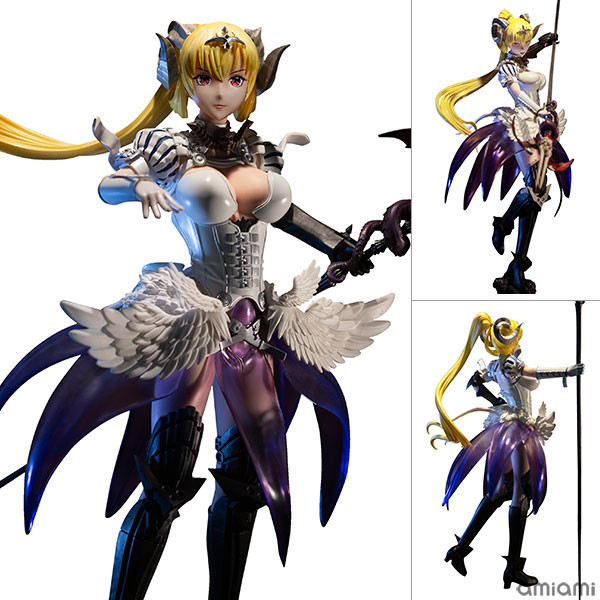 f:id:dagashiya-kei-chan:20200605232502j:plain