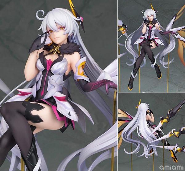 f:id:dagashiya-kei-chan:20200616225026j:plain