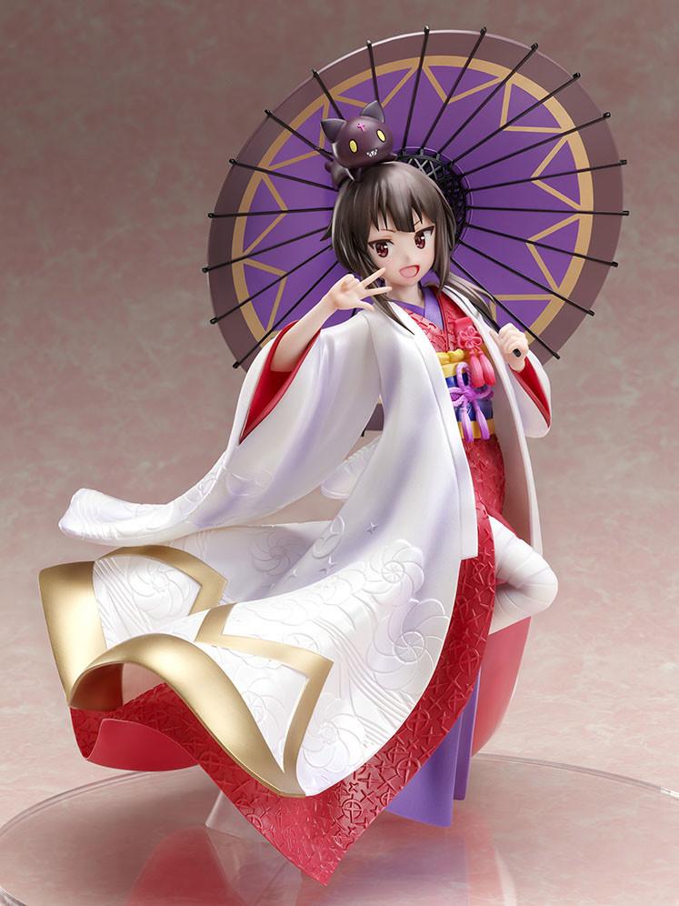 f:id:dagashiya-kei-chan:20200617110826j:plain