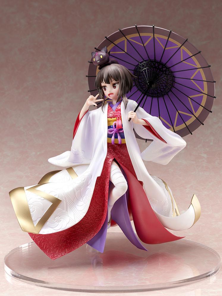 f:id:dagashiya-kei-chan:20200617110850j:plain