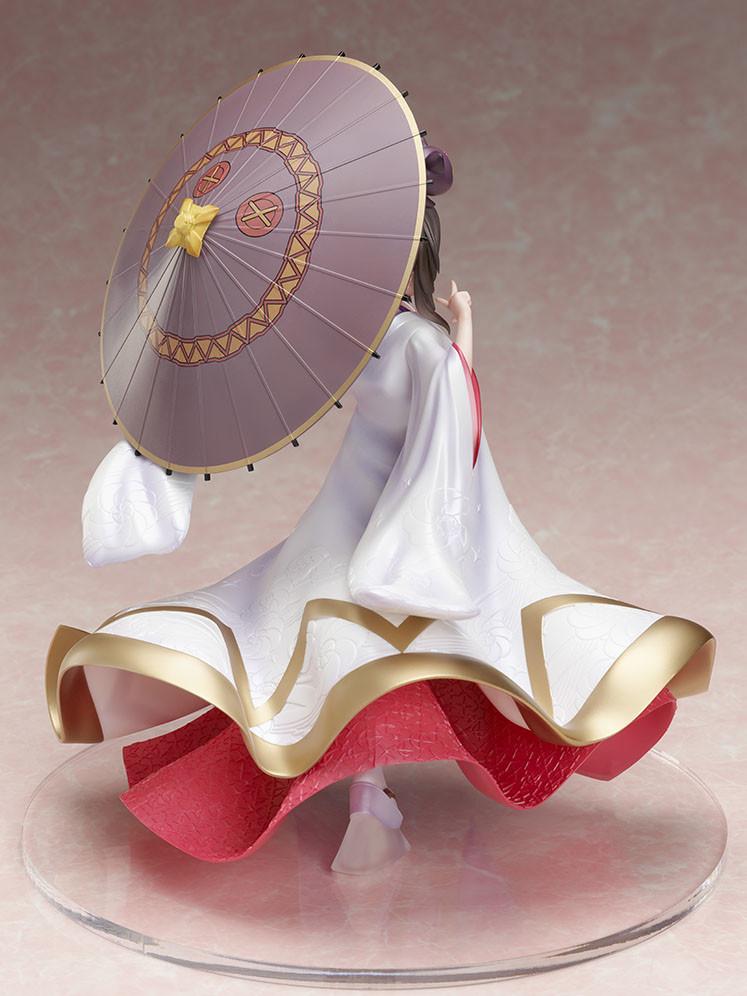 f:id:dagashiya-kei-chan:20200617110857j:plain