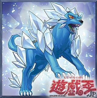 f:id:dagashiya-kei-chan:20200619110502j:plain