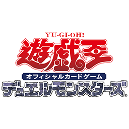 f:id:dagashiya-kei-chan:20200623005153p:plain