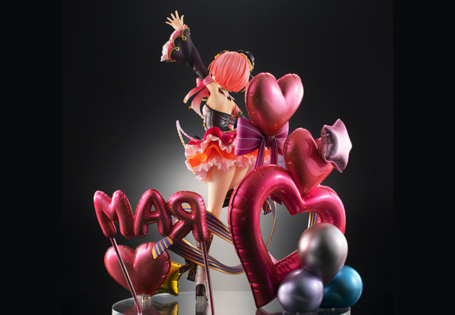 f:id:dagashiya-kei-chan:20200624000119j:plain