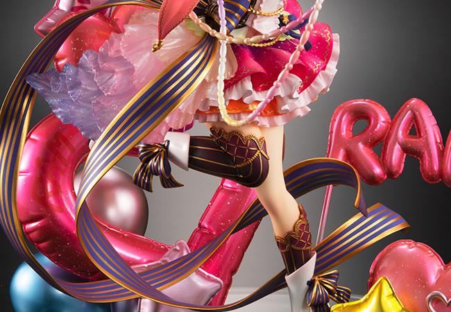 f:id:dagashiya-kei-chan:20200624000123j:plain