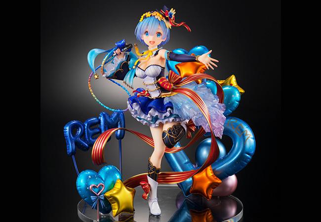 f:id:dagashiya-kei-chan:20200624000336j:plain