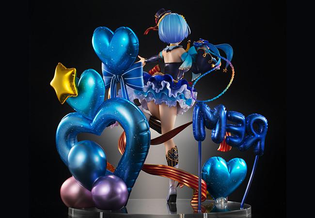 f:id:dagashiya-kei-chan:20200624000350j:plain