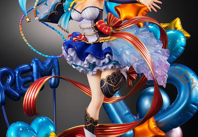 f:id:dagashiya-kei-chan:20200624000353j:plain