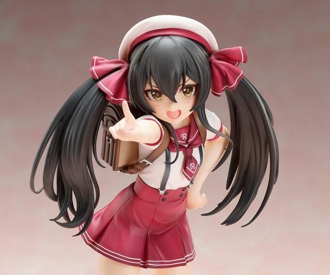 f:id:dagashiya-kei-chan:20200625235904j:plain