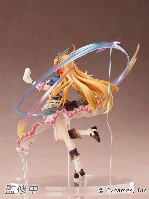 f:id:dagashiya-kei-chan:20200626002249j:plain