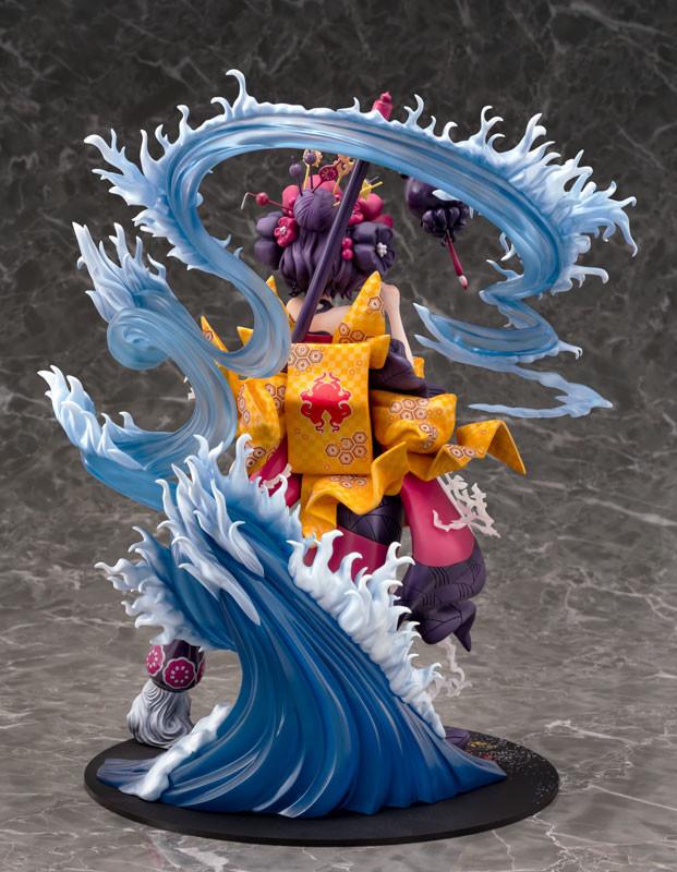 f:id:dagashiya-kei-chan:20200626161632j:plain