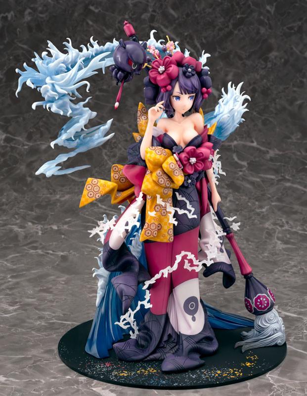 f:id:dagashiya-kei-chan:20200626161635j:plain