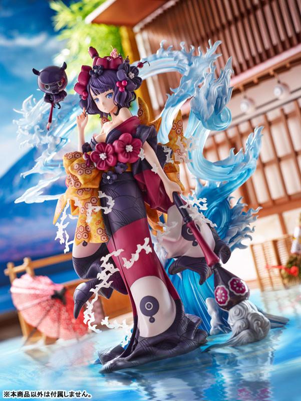 f:id:dagashiya-kei-chan:20200626161638j:plain
