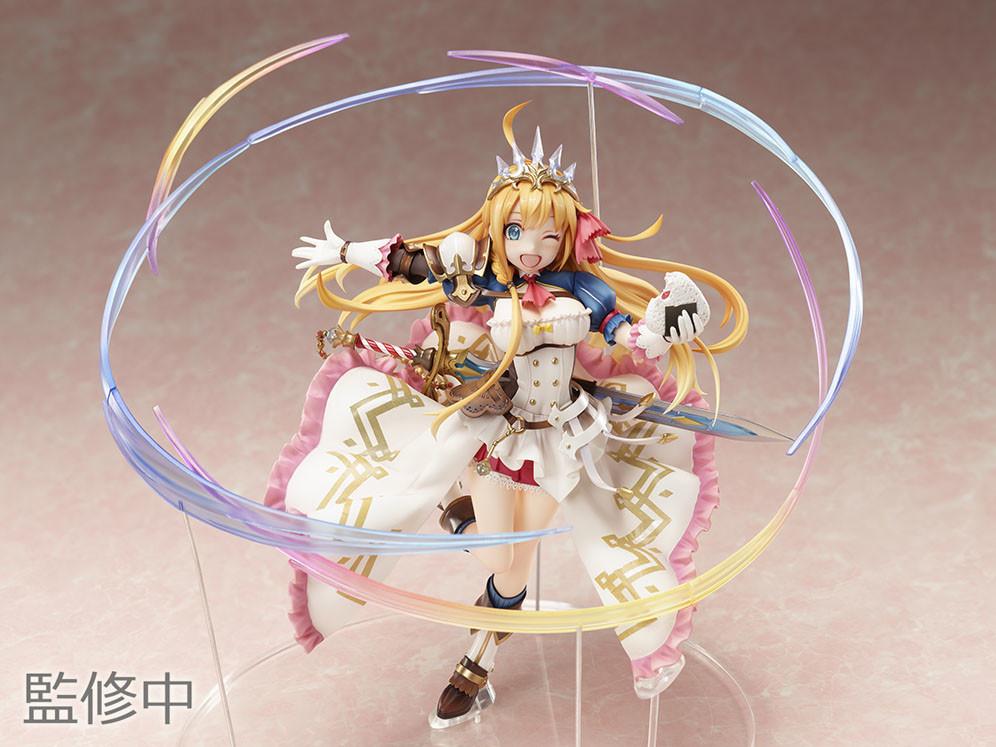f:id:dagashiya-kei-chan:20200626170222j:plain