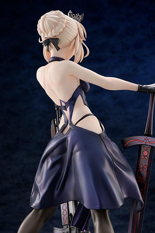 f:id:dagashiya-kei-chan:20200626173902j:plain