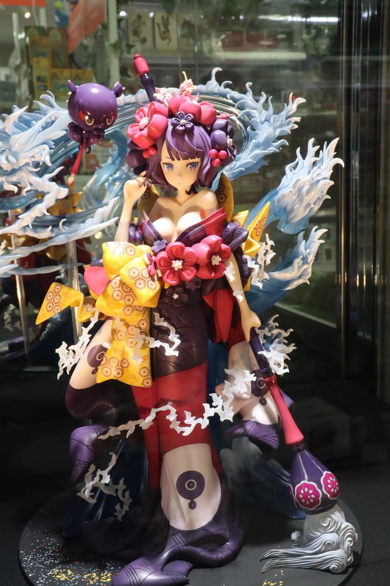 f:id:dagashiya-kei-chan:20200630133509j:plain