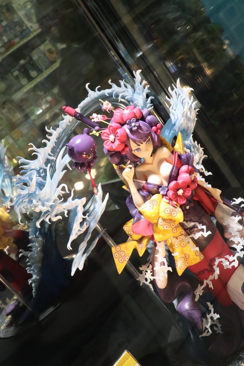 f:id:dagashiya-kei-chan:20200630133548j:plain