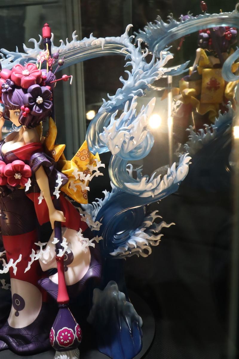 f:id:dagashiya-kei-chan:20200630133616j:plain