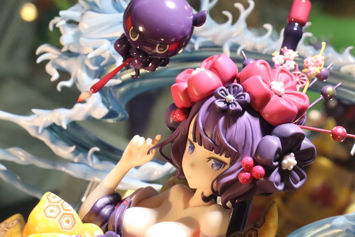 f:id:dagashiya-kei-chan:20200630133754j:plain