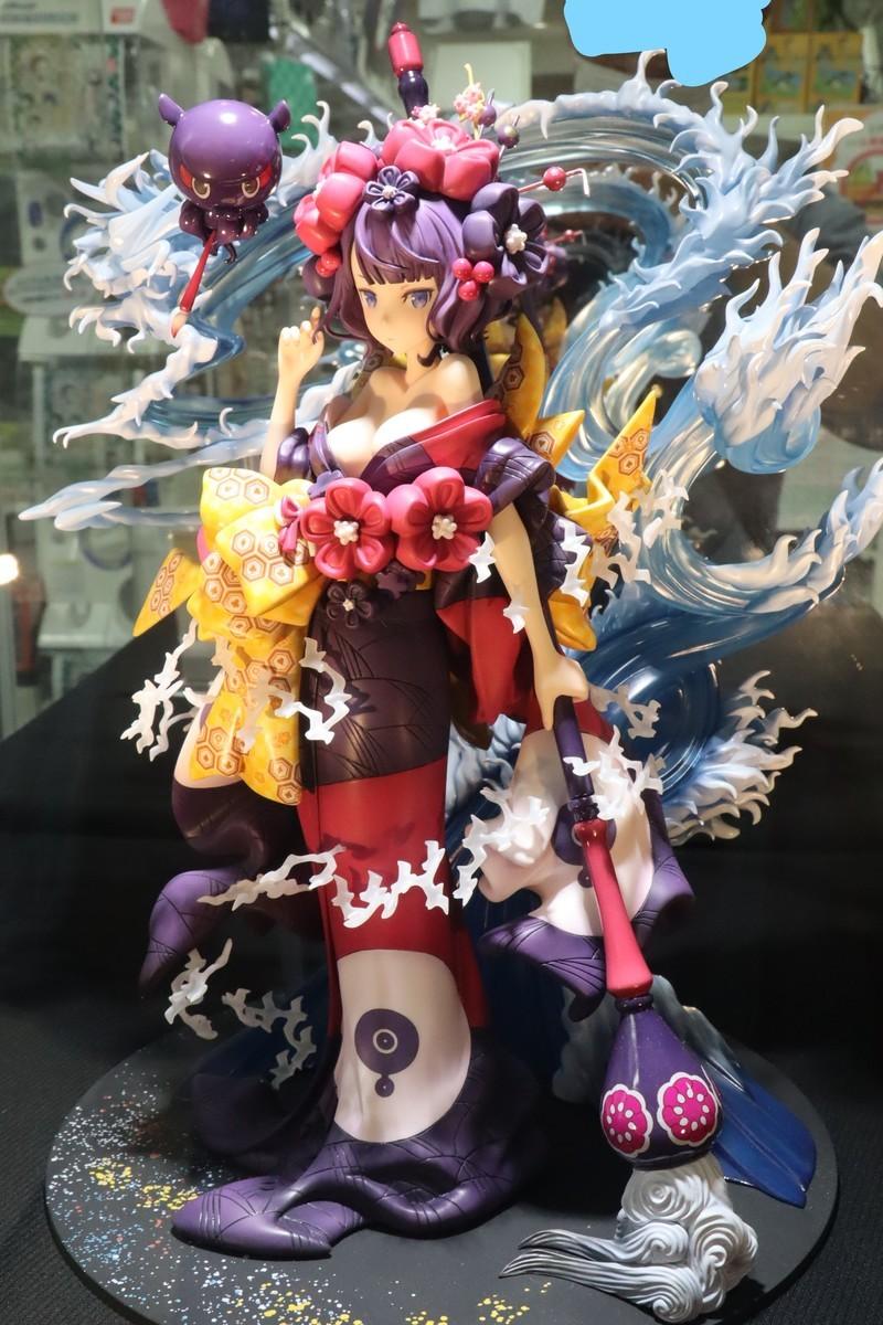 f:id:dagashiya-kei-chan:20200630135008j:plain