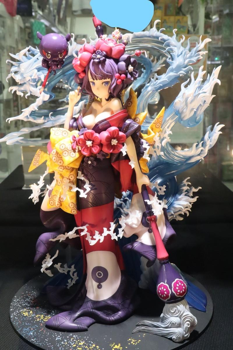 f:id:dagashiya-kei-chan:20200630135020j:plain